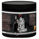 5% Nutrition Rich Piana - All Day You May Caffeinated 500g