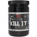 5% Nutrition Rich Piana - Kill It 357g