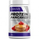Ostrovit-Protein pancakes-400g