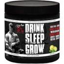 5% Nutrition Rich Piana - Drink Sleep Grow 450g