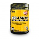 Man Sports Iso-Amino 255g