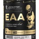 KEVIN LEVRONE – EAA 390g (60 serv)