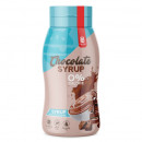 Cheat Meal - Syrup 0% - 350ml
