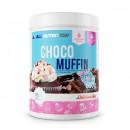 Allnutrition - Choco Muffin 500g