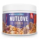 Allnutrition - Nutlove Crunch - 500g