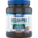 Applied Nutrition - Vegan Pro - 450g