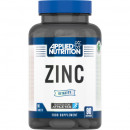 Applied Nutrition - Zinc - 90 tablete