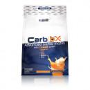 Biogenix - Carb Bx - 1kg