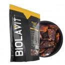 Biolavit - Curmale uscate fara samburi - 1kg