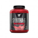 BSN - Syntha-6 Edge - 1.87 kg EXP 28.02.2021 (Chocolate Milkshake)