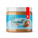 Cheat meal - Peanut Butter 100% - 500g - SMOOTH