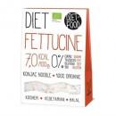 Diet Food - Fettuccine din faina de Konjac - 300g