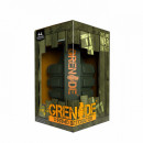 Grenade - Thermo Detonator - 44 capsule