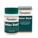 Himalaya - Tentex Royal - 60 capsule