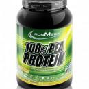 Iron Maxx - Proteina din mazare - 900g