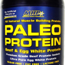 MHP - Paleo Protein - 823g (Exp. 11/2020)