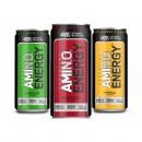 ON Amino Energy 330ml