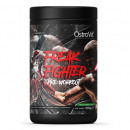 Ostrovit - Freak Fighter Pre-Workout - 500g
