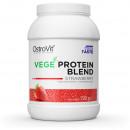 Ostrovit - Vege Protein Blend - 700g