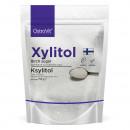 Ostrovit - Xylitol - 750g
