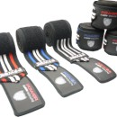 Power System Fase pentru cot (Elbow Wraps Pro) PS-3600