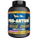 Ronnie Coleman - Pro-Antium - 2.55kg + CADOU Muscletech BCAA 8-1-1 - 60 capsule
