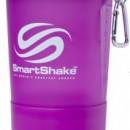 Smart Shake 400ml