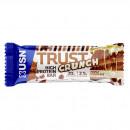 USN - Trust Crunch (baton proteic) - 60g