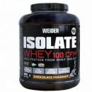 Weider - Isolate Whey 100 CFM - 908g