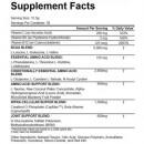 aminoacizi sala