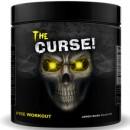Cobra Labs - THE CURSE 50 portii
