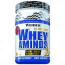 WEIDER Whey Aminos 300tablete
