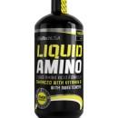 BiotechUSA Liquid Amino 1000ml