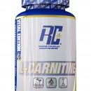 Ronnie Coleman L-Carnitine 60caps Exp: (31.08.20)