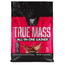 BSN True Mass All-In-One-Gainer 4,2kg