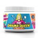 GymQueen Drama Queen 200g