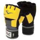 Everlast Harbinger Gloves