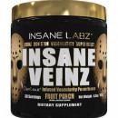 Insane Labz - Insane Veinz Gold 180g