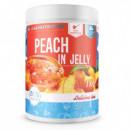 Allnutrition - Peach In Jelly - 1kg