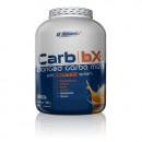 Biogenix - Carb Bx - 3kg