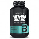 Biotech Arthro Guard 120caps