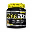 Biotech - BCAA Zero - 360g (Exp.: 16.10.2021)