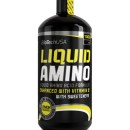 Biotech USA - Liquid Amino - 1000ml
