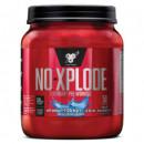 BSN N.O.-Xplode Pre-Workout Igniter 1 kg