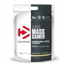 Dymatize Super Mass gainer - 5.4 kg