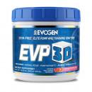 Evogen - EVP 3D - 620g