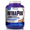 Gaspari IntraPro 2,3kg