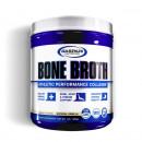 Gaspari Nutrition - Bone Broth - 480g