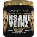 Insane Labz - Insane Veinz Gold 180g