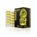 Iridium Labs - Kimera - 60 capsule